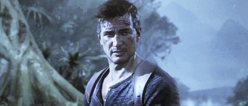Uncharted | Franquia pode chegar ao fim após Lost Legacy!
