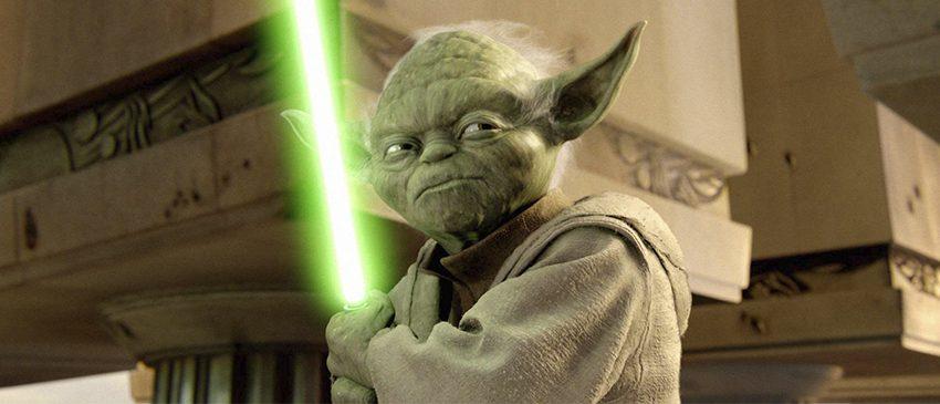 Star Wars | Será que veremos Yoda em Os Últimos Jedi?