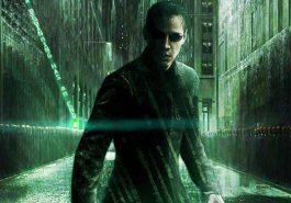 Matrix   Warner planeja reboot da franquia sem as Irmãs Wachowski!