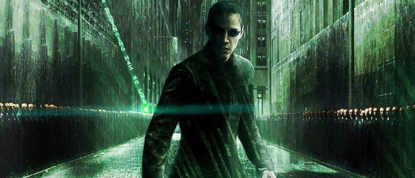 Matrix | Warner planeja reboot da franquia sem as Irmãs Wachowski!