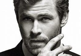Thor: Ragnarok   Chris Hemsworth achou que estava fora da Marvel depois de Guerra Civil!
