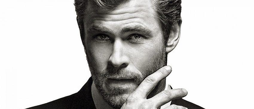 Thor: Ragnarok | Chris Hemsworth achou que estava fora da Marvel depois de Guerra Civil!