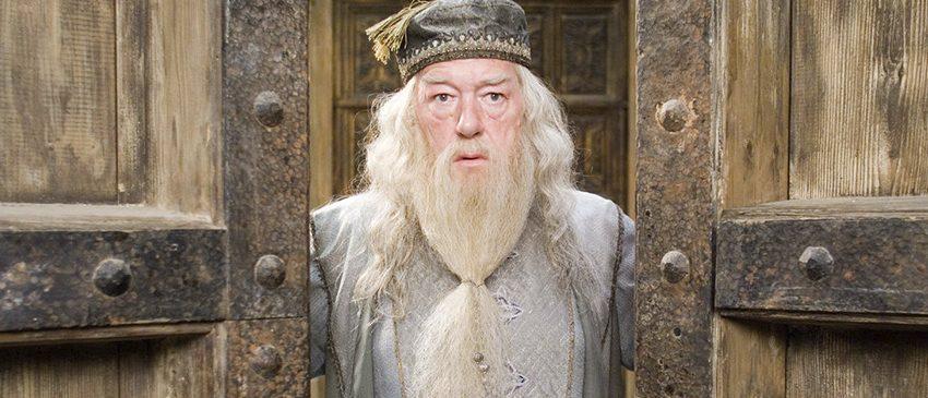 Animais Fantásticos e Onde Habitam 2 | J.K. Rowling fala sobre a relação de Newt com Dumbledore!