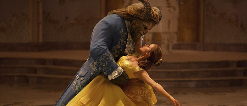 A Bela e a Fera | Por que a Bela nunca quis ser uma princesa?
