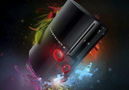 Games | Sony anuncia que o fim da produção do PlayStation 3 está próxima!
