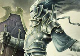 Dica de Livro | Aliança – A profecia do Paladino Volume 2!
