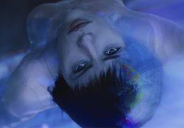 Ghost in the Shell | Scarlett Johansson fala sobre os membros da Seção 9!
