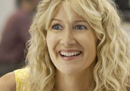Star Wars: Os Últimos Jedi | O grande mistério ao redor do personagem de Laura Dern!