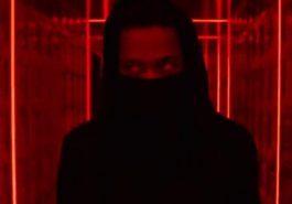Death Note   Netflix finalmente lança o primeiro trailer da sua adaptação!