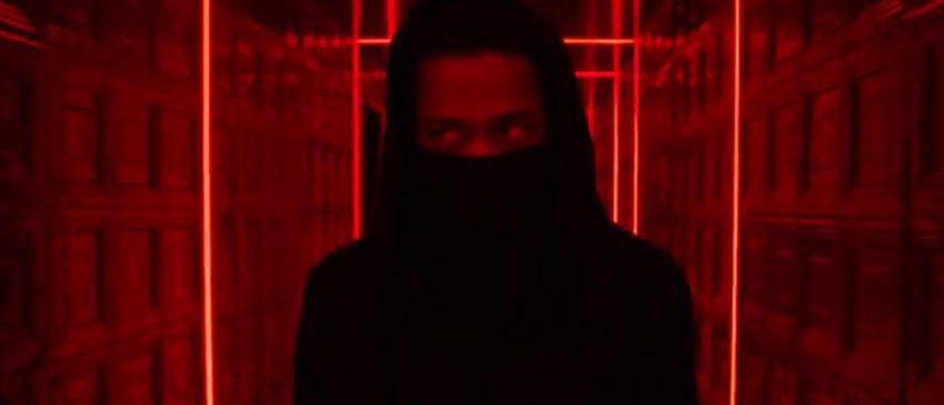 Death Note | Netflix finalmente lança o primeiro trailer da sua adaptação!