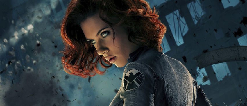 Vingadores: Guerra Infinita   Novo vídeo de bastidores mostra dublê sendo jogado longe!