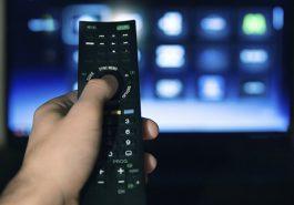 Tecnologia | Google anuncia YouTube TV para rivalizar com TV's por assinatura!