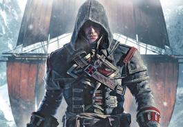 Games | Rumor indica localização e novas informações do novo Assassin's Creed!