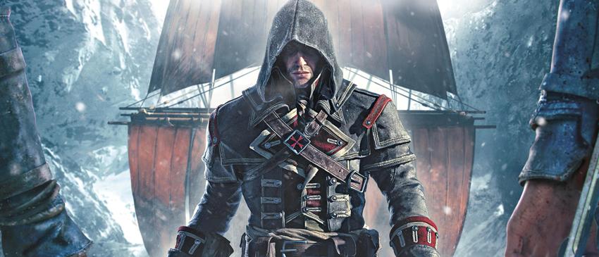 Games   Rumor indica localização e novas informações do novo Assassin's Creed!