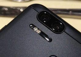 ASUS   Zenfone 3 Zoom chega no Brasil com câmera sensacional!