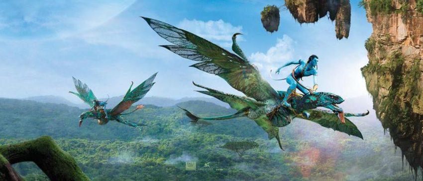 Avatar 2 | Gravações da aguardada sequência devem começar em agosto!