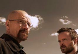 Breaking Bad | Fã cria filme independente juntando o melhor das 5 temporadas!