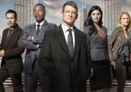 Chicago Justice | Primeiras impressões sobre a série!