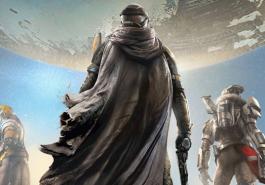 DESTINY 2 | Continuação do jogo teve data de lançamento revelada!