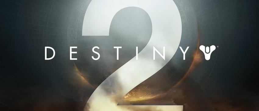 DESTINY 2 | Activision anuncia oficialmente a sequência!