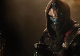 GAMES   Destiny 2 ganha primeiro teaser legendado com foco na trama!