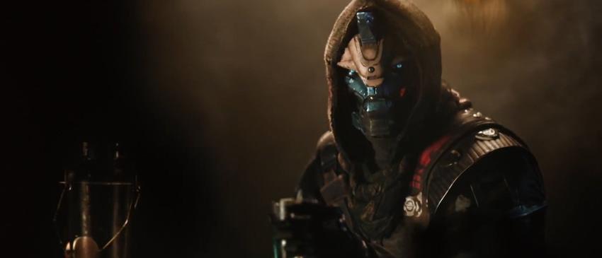 GAMES | Destiny 2 ganha primeiro teaser legendado com foco na trama!