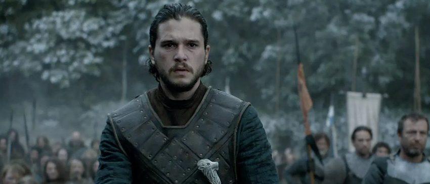 Game of Thrones | Oitava e última temporada terá apenas 6 episódios!