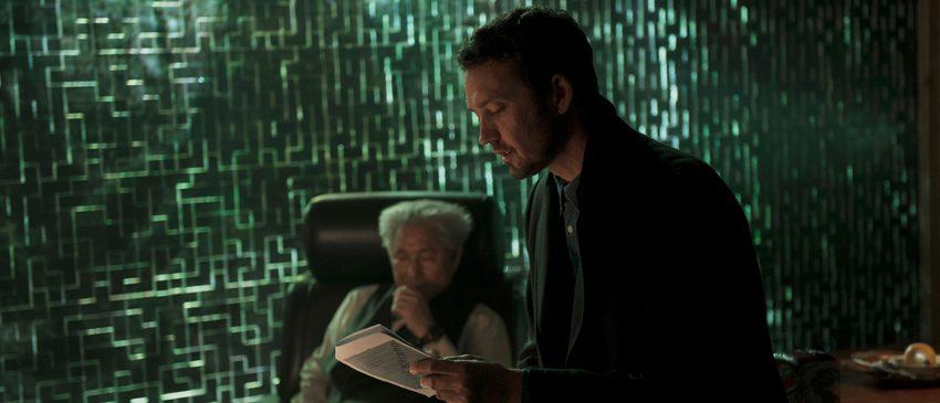 Ghost in the Shell | Diretor diz que já era fã do mangá!