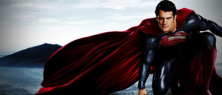 Homem de Aço 2 | Rumor indica principal diretor da sequência!