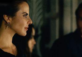 Ingobernable | Série da Netflix ganha novo vídeo!