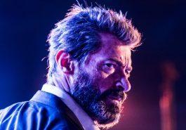 Logan   Diretor revela a influência dos filmes da DC no longa!