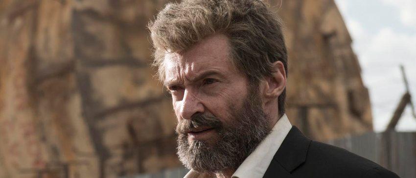 Logan | Hugh Jackman pensou em um outro final para o filme!