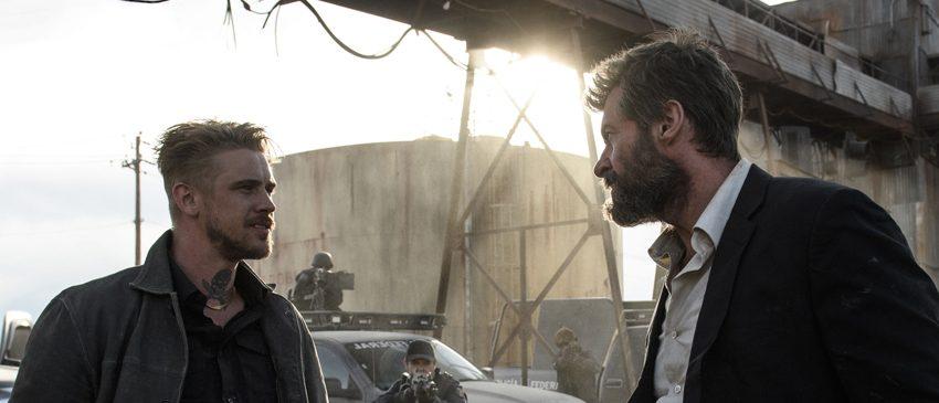 Logan | Artes conceituais revelam os primeiros visuais dos mutantes!