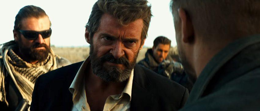 Logan | Bilheteria do longa já superou todos os antecessores dos X-Men!