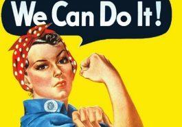 Filmes | Produções inspiradoras para as mulheres!