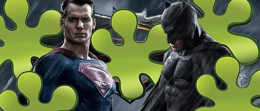 FILMES | Confira tudo sobre a polêmica Rotten Tomatoes vs. Diretores!