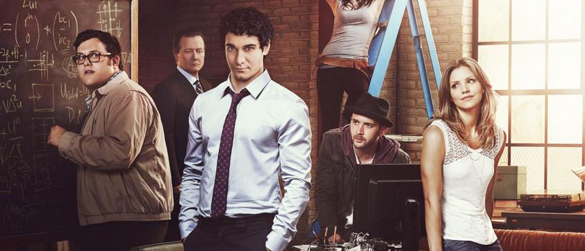 SÉRIES | CBS renova 16 séries da sua grade para novas temporadas!
