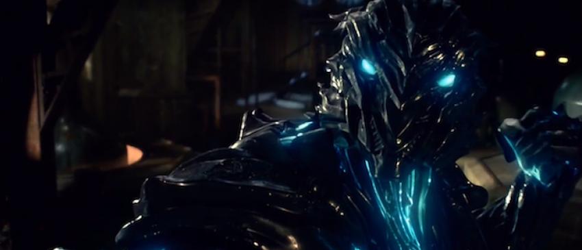 The Flash | Quarta temporada terá um vilão não velocista pela primeira vez!