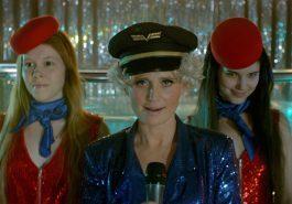 FILMES | Conheça The Lure, produção polonesa com terror e sereias!