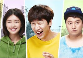 Conheça The Sound of Your Heart, a melhor série coreana da Netflix!