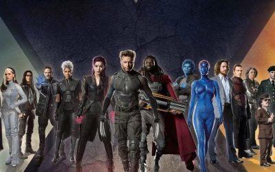 FILMES   Entenda a cronologia dos filmes dos X-Men!