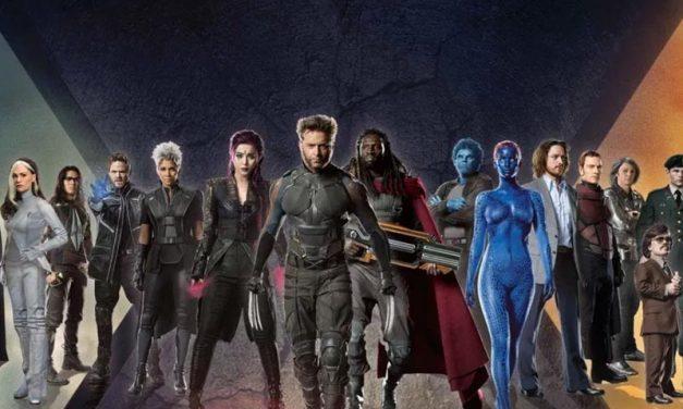 FILMES | Entenda a cronologia dos filmes dos X-Men!