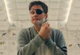 KINGSMAN: O CÍRCULO DE OURO | A volta de Galahad no primeiro trailer do filme!