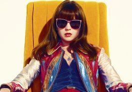 GIRLBOSS | Netflix divulga o primeiro trailer e o poster oficial da série!