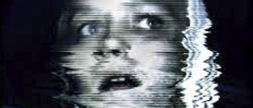 PHOENIX FORGOTTEN | Filme sobre evento real bizarro envolvendo OVNIs ganha trailer!