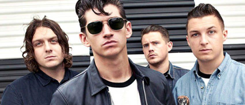 MÚSICA | Você sabe o que é Britpop?