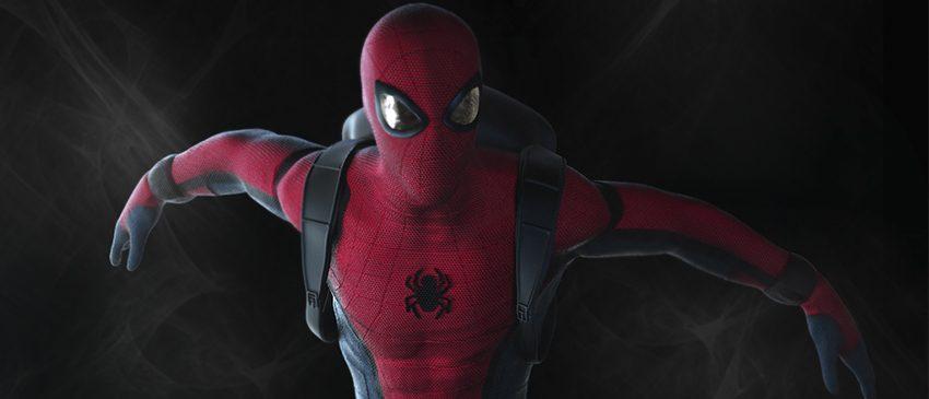 HOMEM-ARANHA: DE VOLTA AO LAR | Produtora revela os motivos do acordo da Sony com a Marvel!