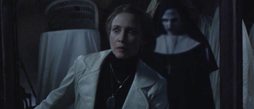 FILMES | Warner terá que provar que fantasmas existem por conta de um processo!