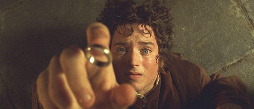 O SENHOR DOS ANÉIS | Finalmente a obra de J.R.R. Tolkien ganha uma linha da Funko!