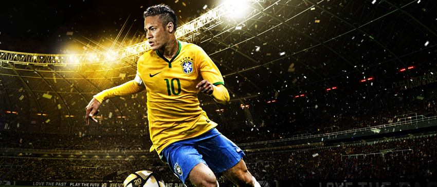PES LEAGUE | Brasil tem 3 classificados para a Final Continental de PES!